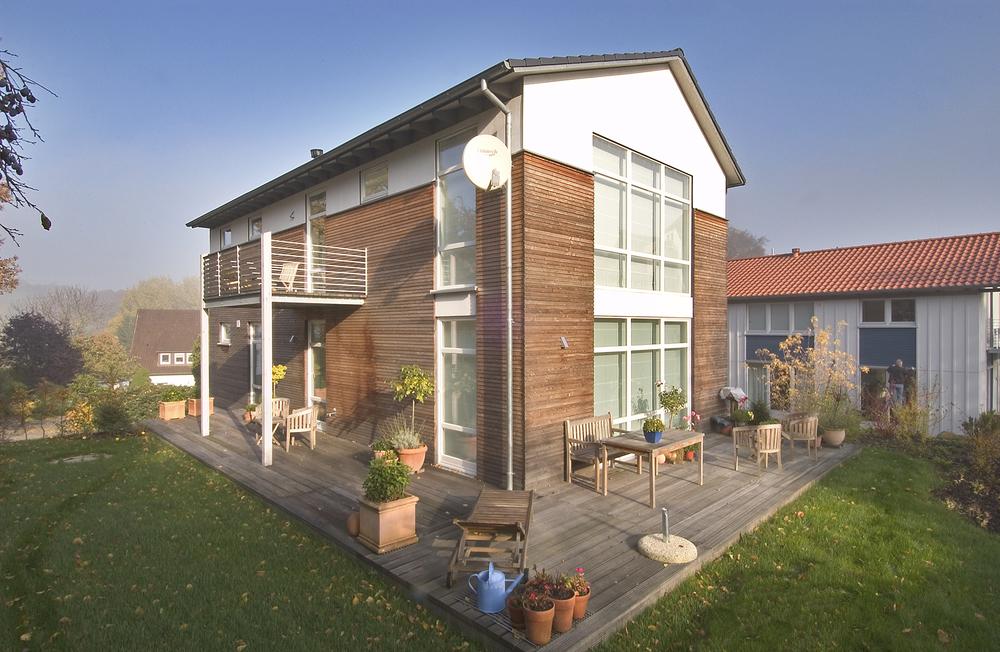 Wohnhaus Ostermann Berlebeck - Holzbau (1).jpg