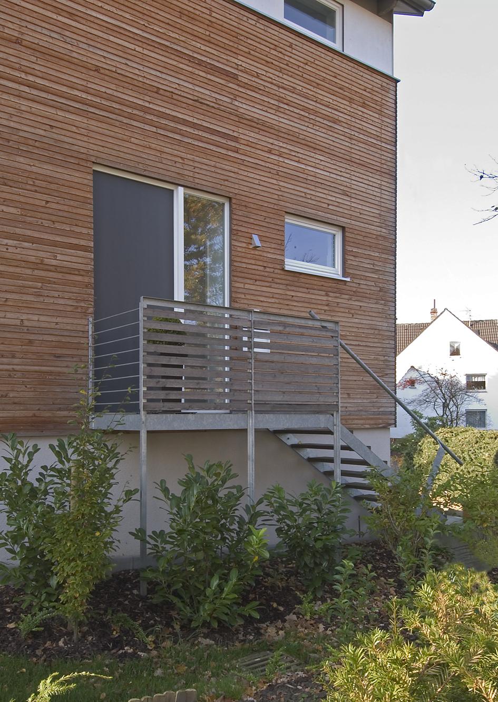 Wohnhaus Ostermann Berlebeck - Holzbau (4).jpg
