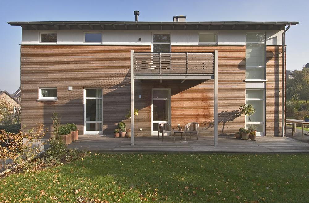 Wohnhaus Ostermann Berlebeck - Holzbau (3).jpg