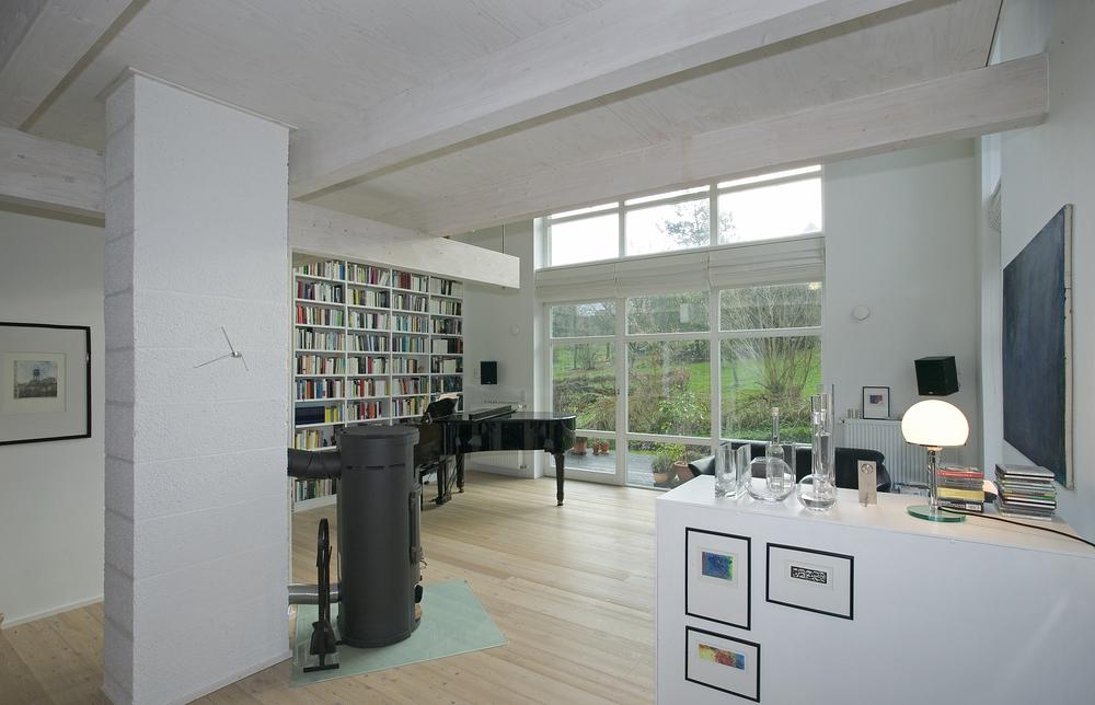 Wohnhaus Ostermann Berlebeck - Holzbau (5).jpg