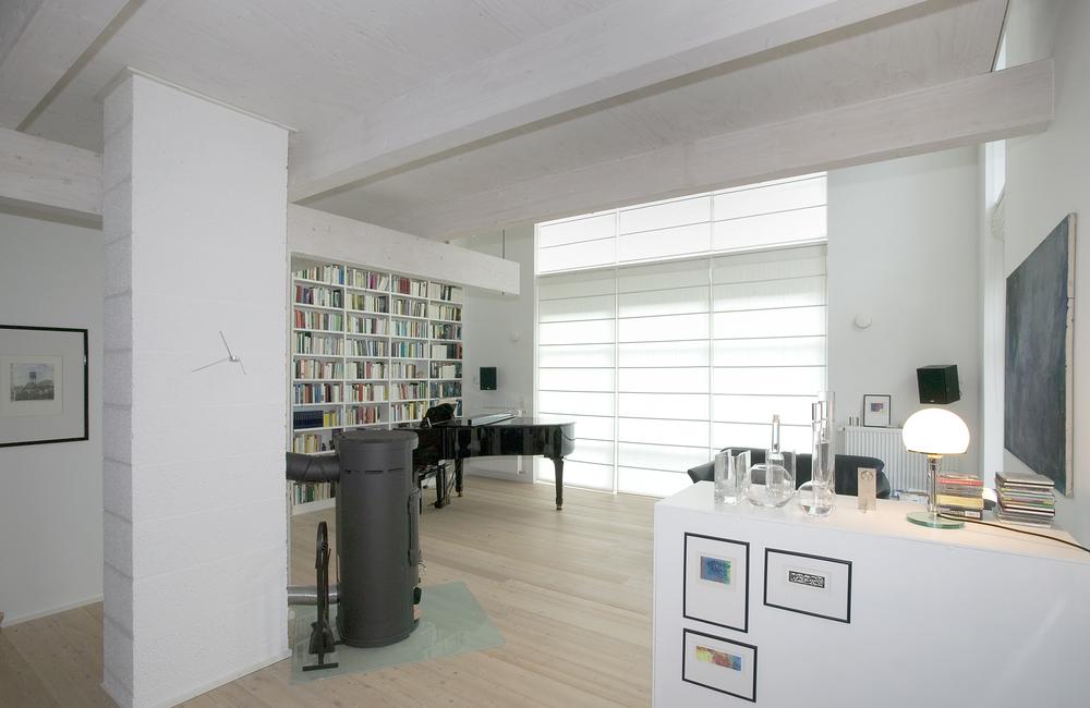 Wohnhaus Ostermann Berlebeck - Holzbau (6).jpg
