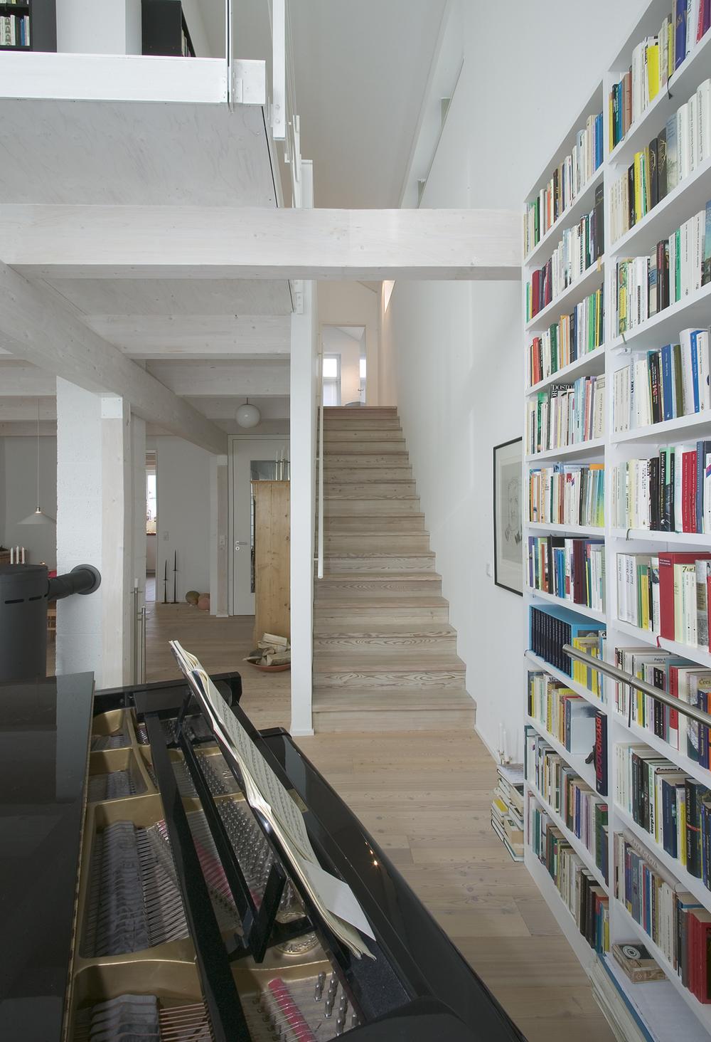 Wohnhaus Ostermann Berlebeck - Holzbau (9).jpg