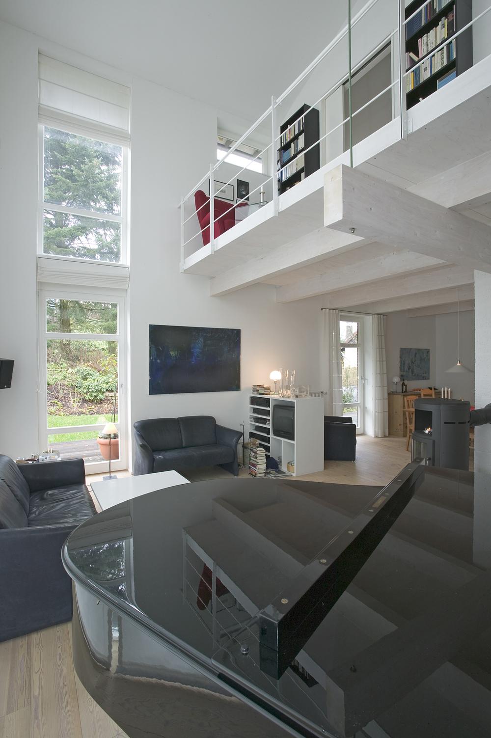 Wohnhaus Ostermann Berlebeck - Holzbau (10).jpg