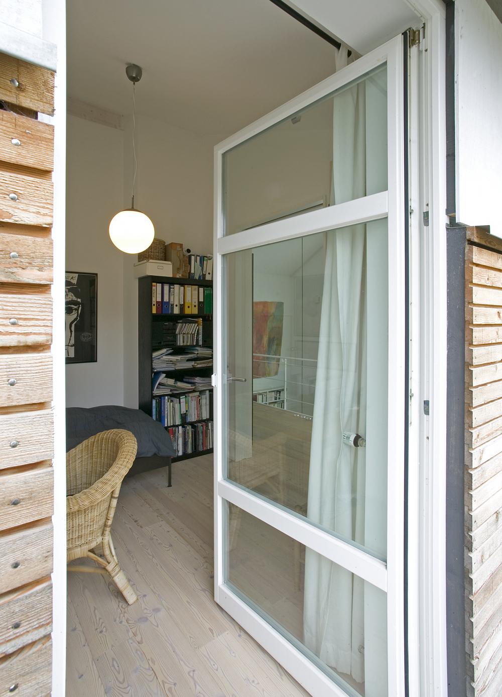 Wohnhaus Ostermann Berlebeck - Holzbau (11).jpg