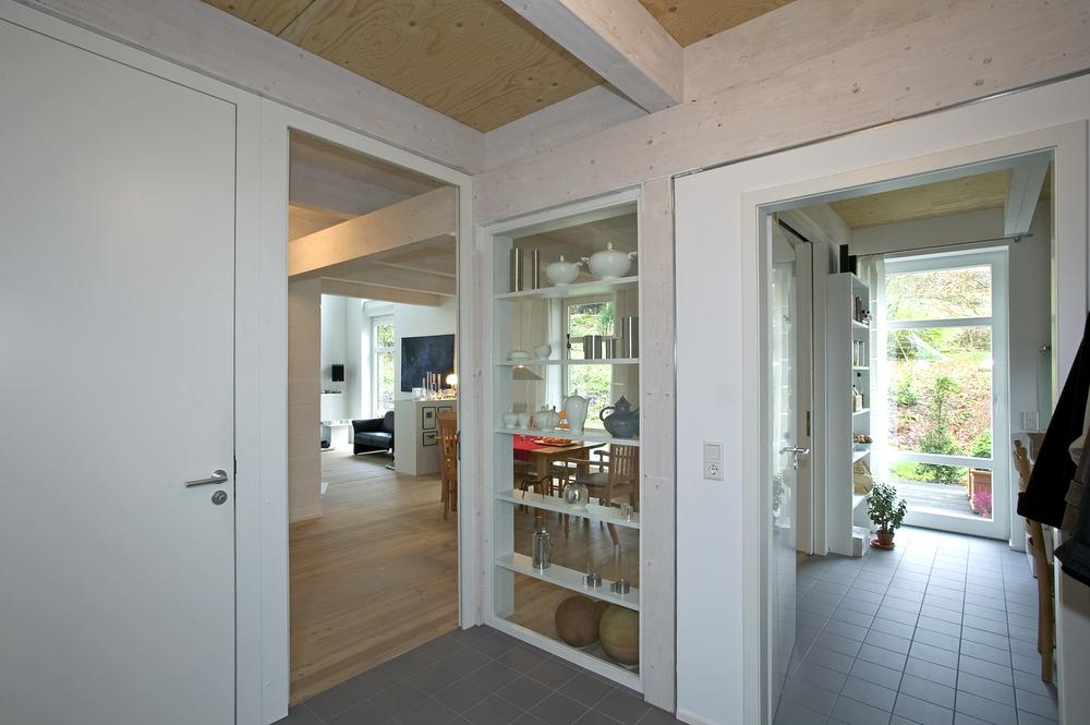 Wohnhaus Ostermann Berlebeck - Holzbau (13).jpg