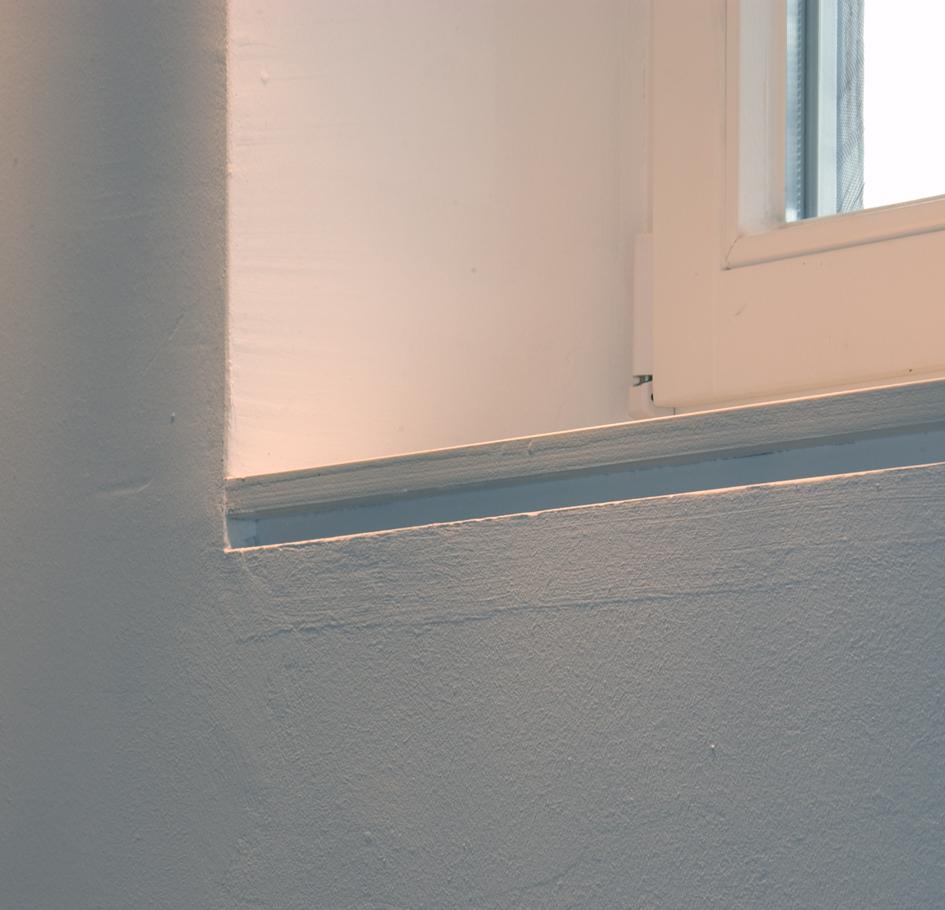 Wohnhaus Ostermann Berlebeck - Holzbau (15).jpg