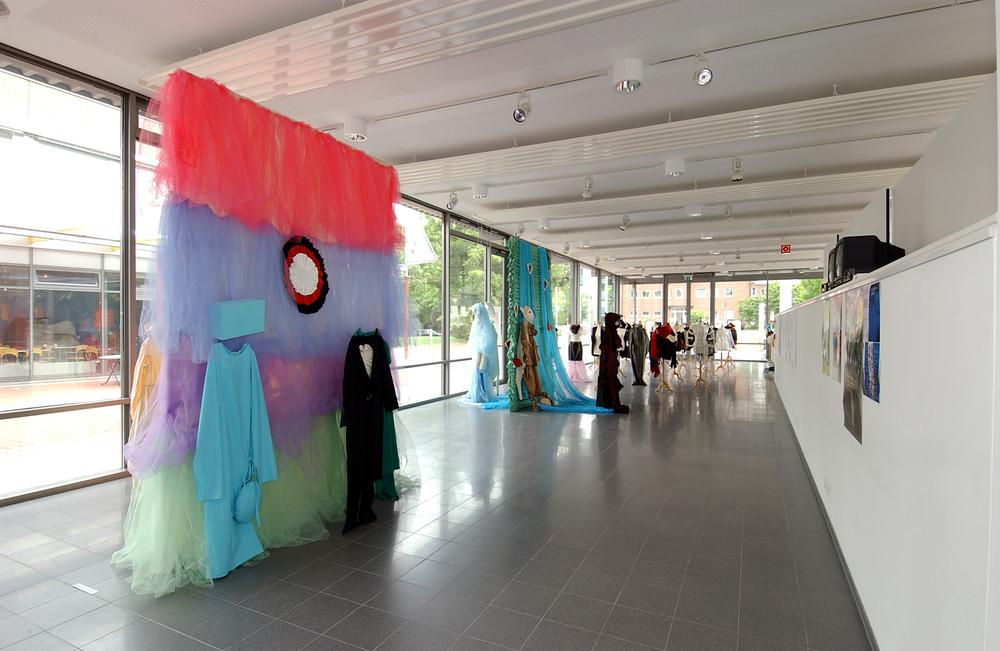 Foyergebäude Do.jpg