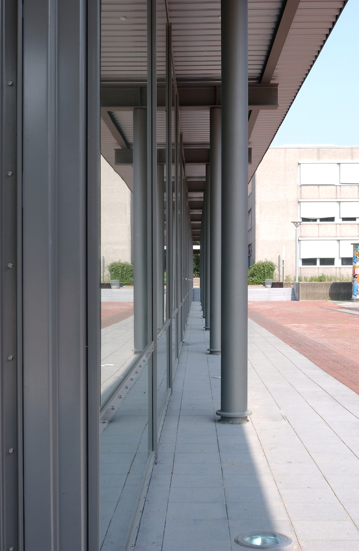 Foyergebäude Do (8).jpg