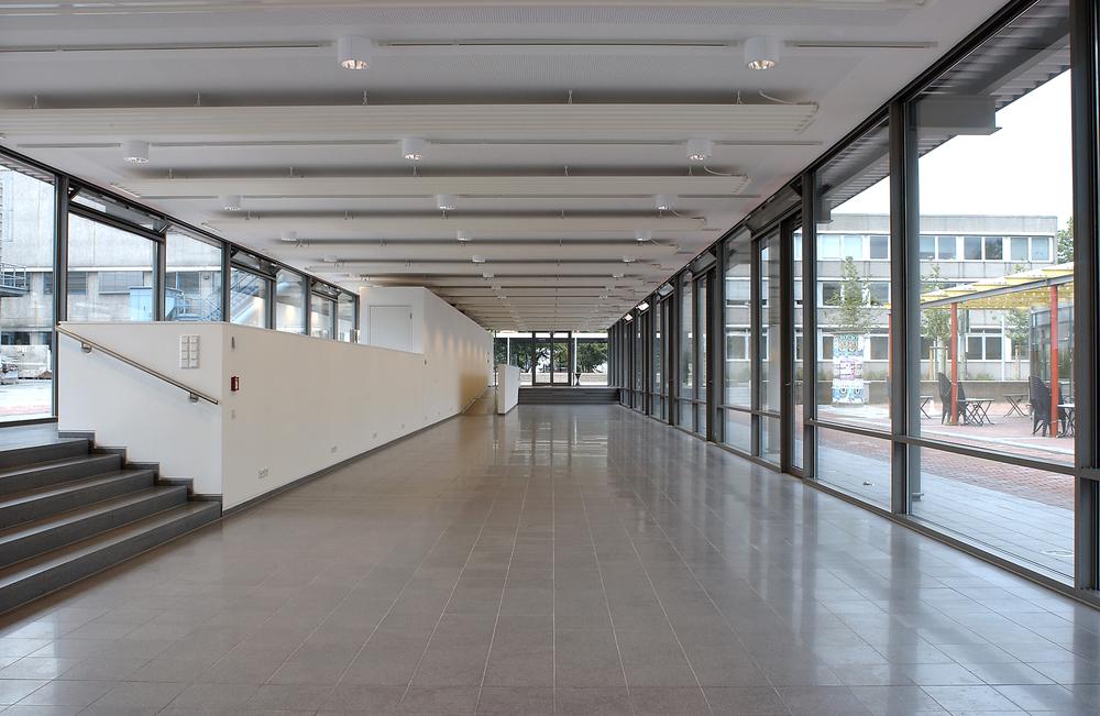 Foyergebäude Do (9).jpg