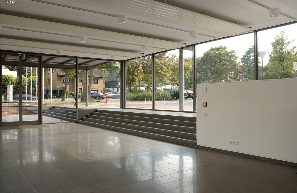 Foyergebäude Do (10).jpg