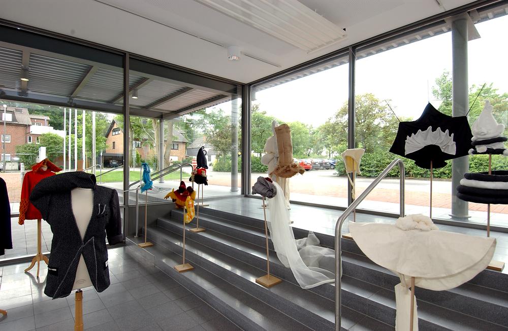 Foyergebäude Do (12).jpg