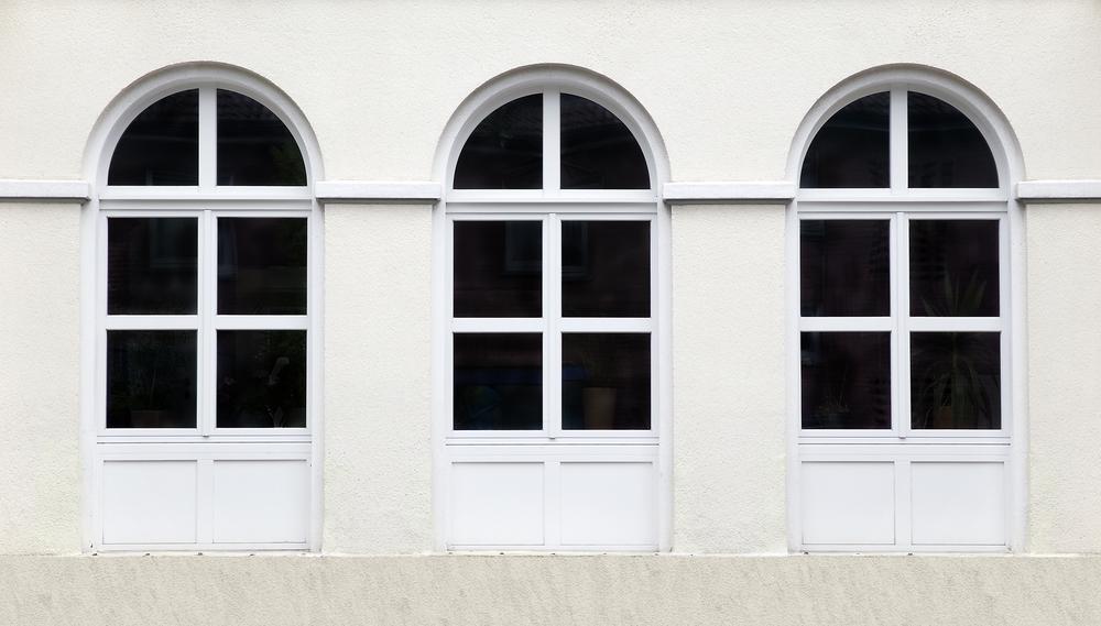 Wohnung Weber Sanierung Lünen (6).jpg
