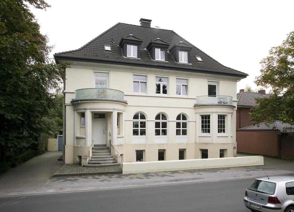 Wohnung Weber Sanierung Lünen (7).jpg