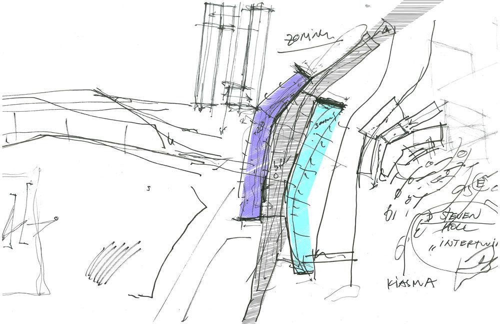 01_Paul's Sketch.jpg