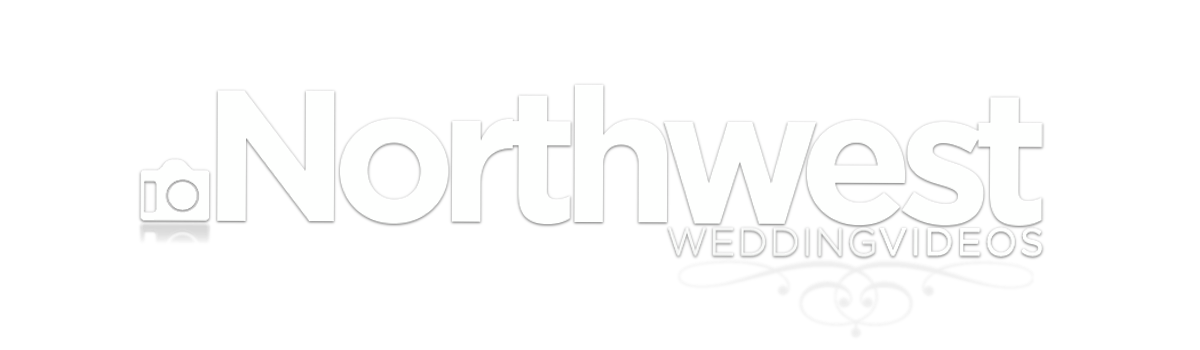 Northwest Wedding Videos