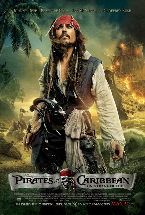 pirates_01.jpg