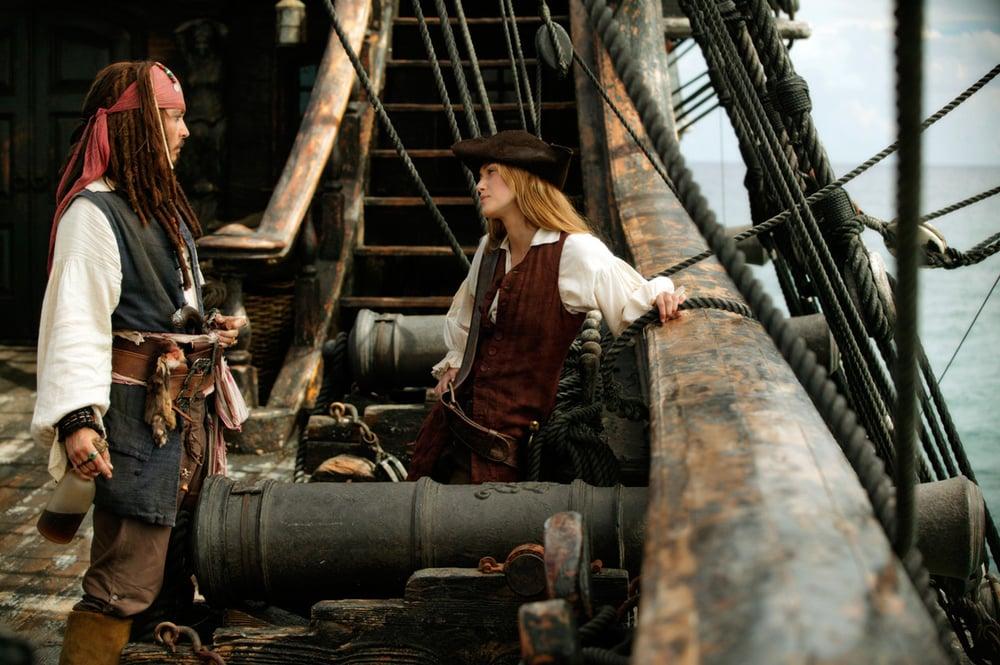 pirates_03.jpg