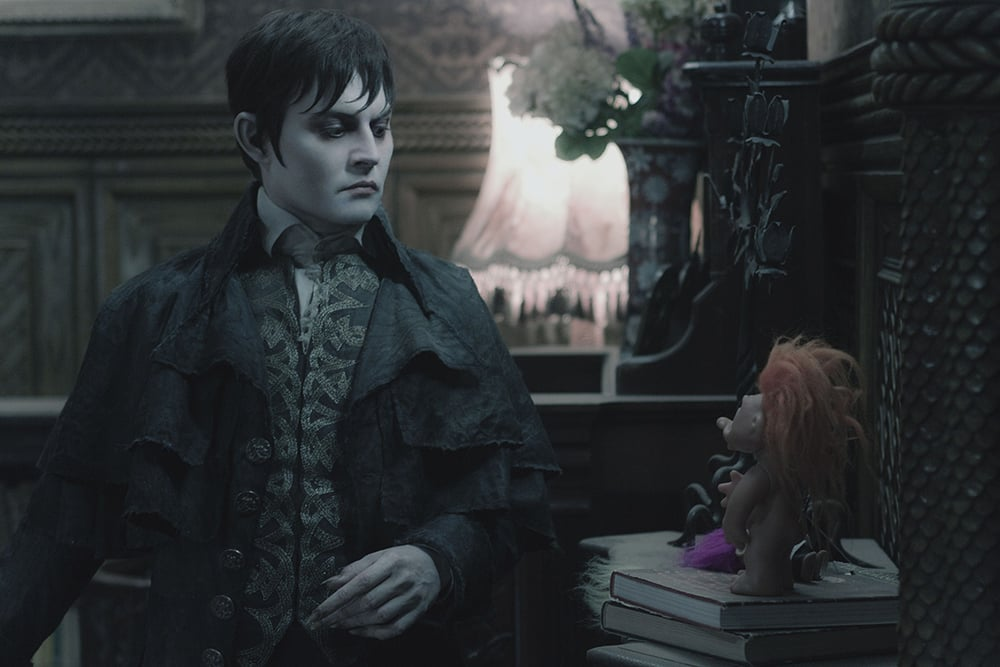 darkshadows_05.jpg