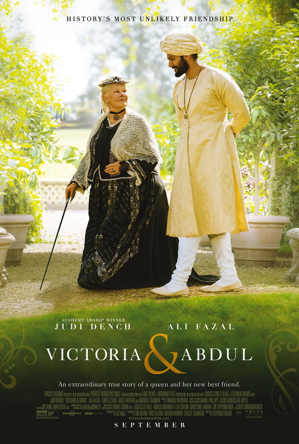 victoria_and_abdul_xxlg.jpg