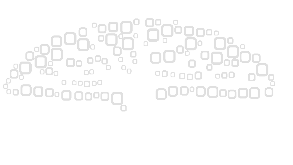 Robina Böhnke Counselling and Coaching