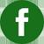 Facebook-green-fritlagt-lille.png