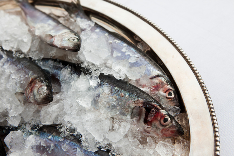 nordic-championship-herring-speciality-annual-event-nyhavn-nyhavns-faergekro-copenhagen.jpg