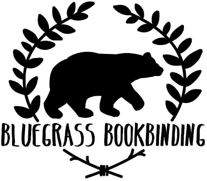 Bluegrass Bookbinding