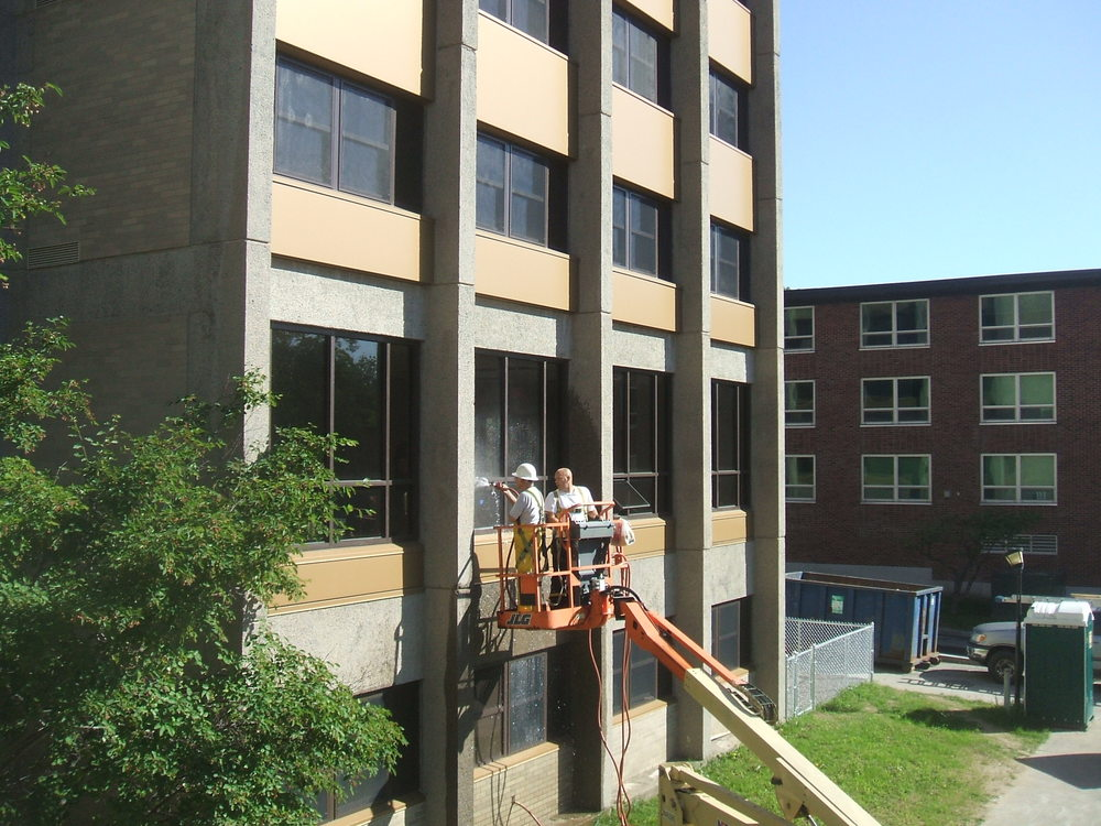 SUNY Plattsburgh 6-14-12 065.jpg