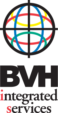 BVH Integrated Solutions