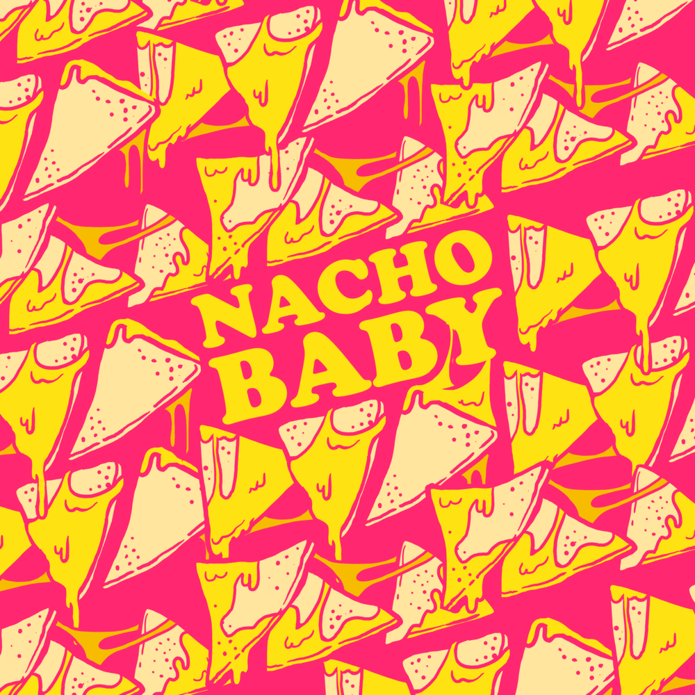 nachobabypillow.png