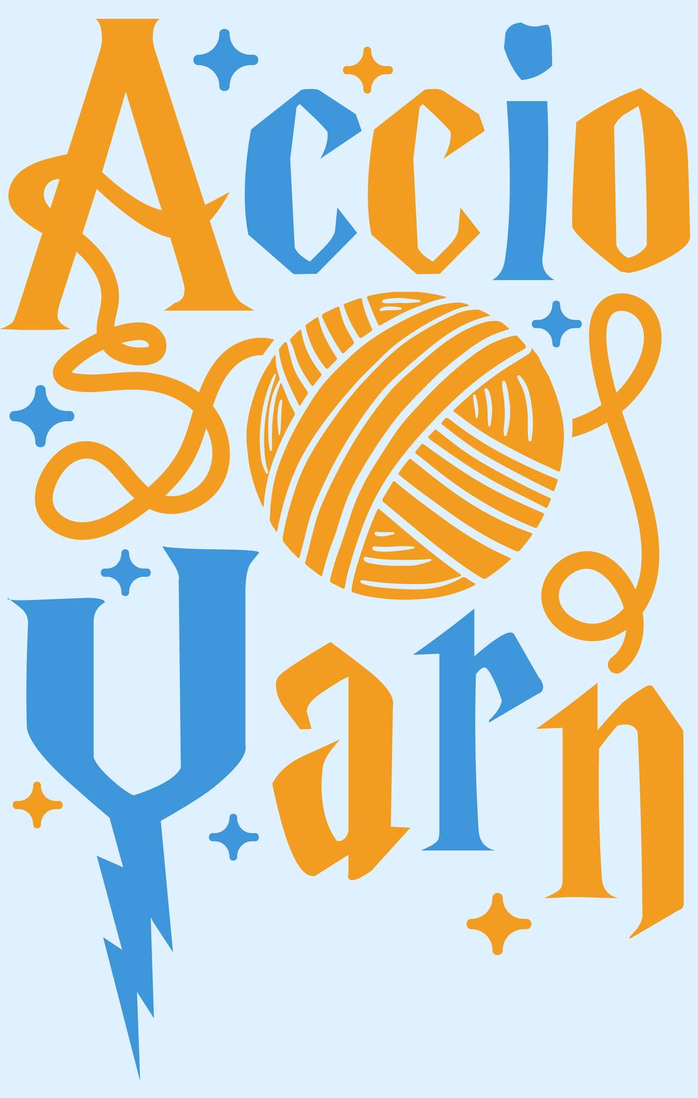 accio_yarn.png