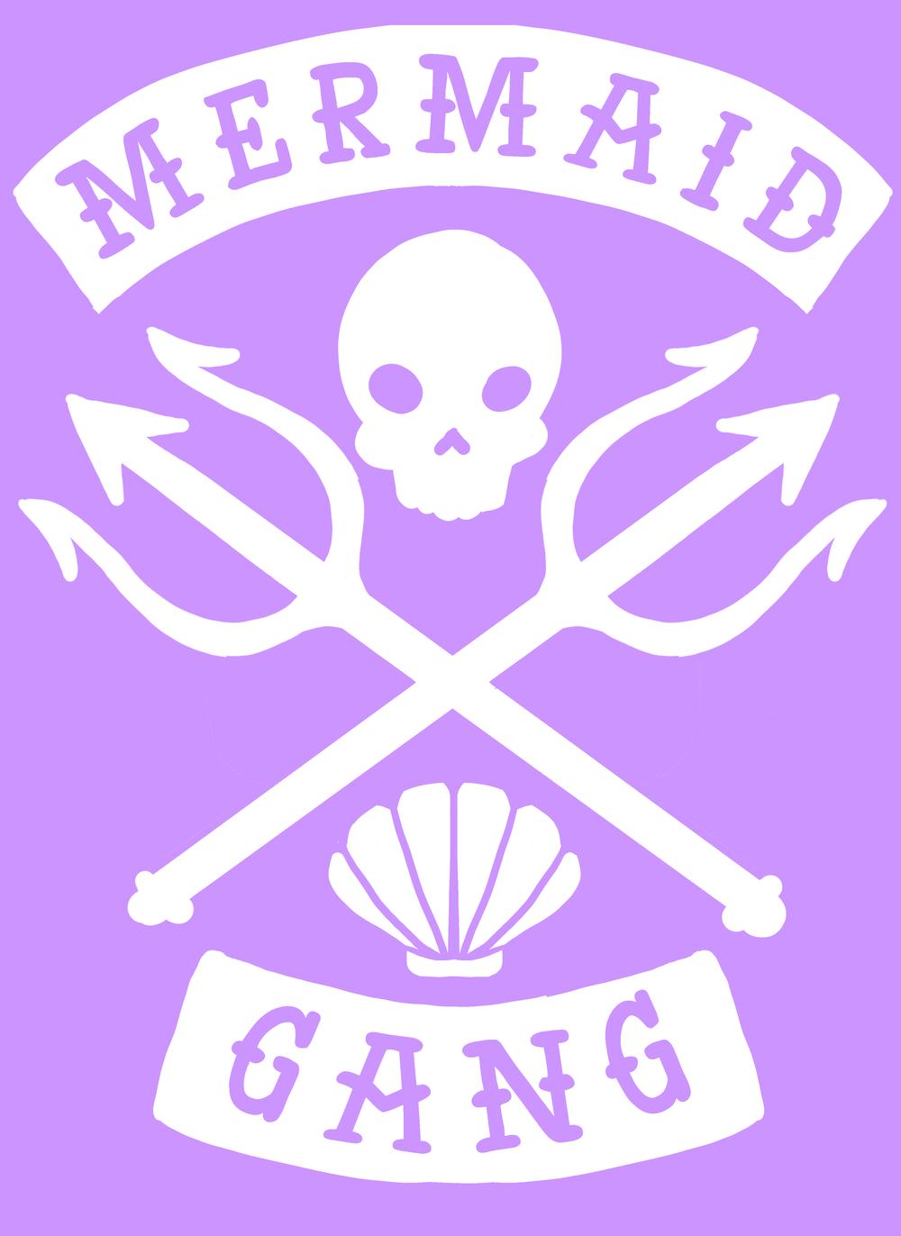 mermaid_gang.png