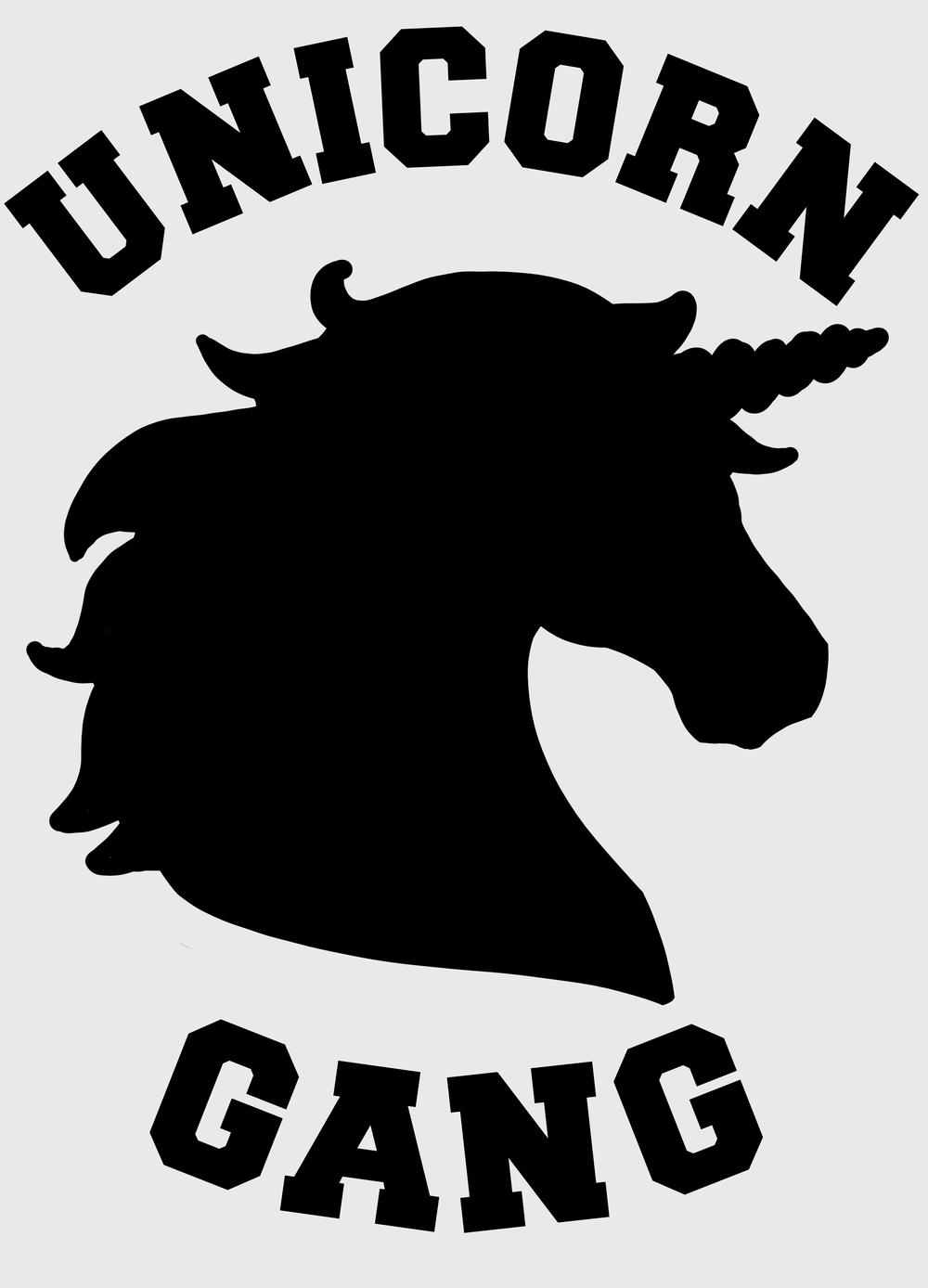 unicorn_gang.png
