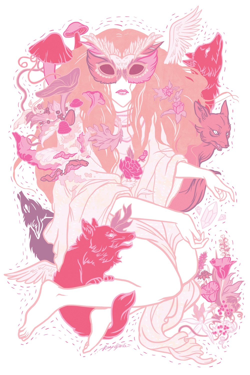 occultseriesCOLOR-alt2016-new.png