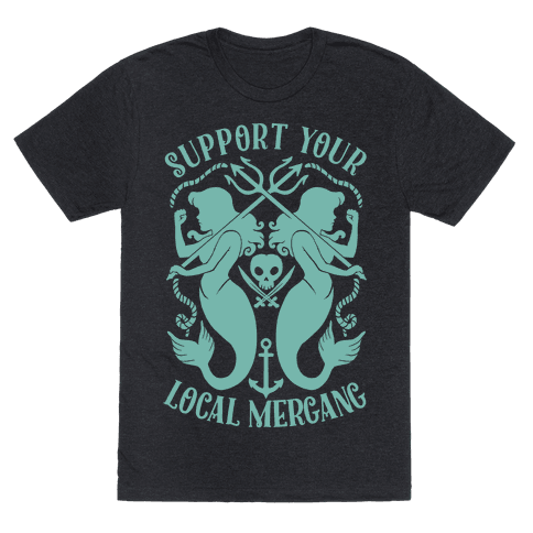6010-heathered_black-z1-t-support-your-local-mergang.png
