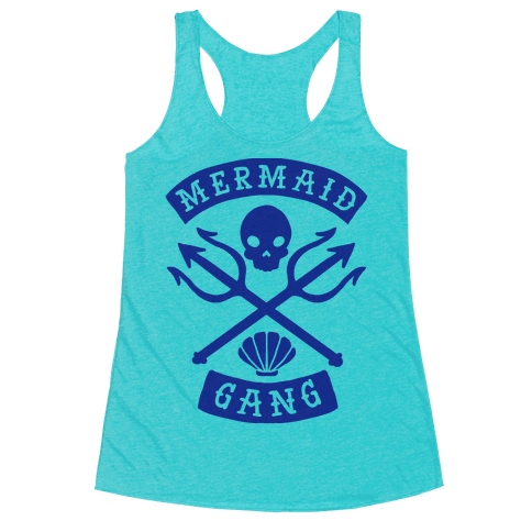 6733-heathered_aqua-z1-t-mermaid-gang.png