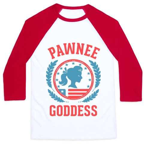 3200bc-white_red-z1-t-pawnee-goddess.png