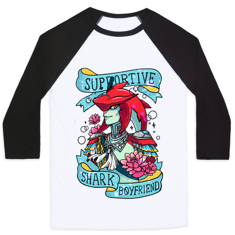 3200bc-white_black-z1-t-prince-sidon-supportive-shark-boyfriend.png