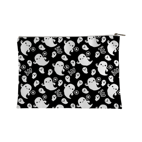 accessorybag85x6-whi-z1-t-cute-ghosts.png