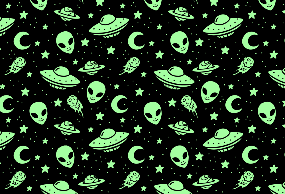 alien-pattern-pouch copy.png