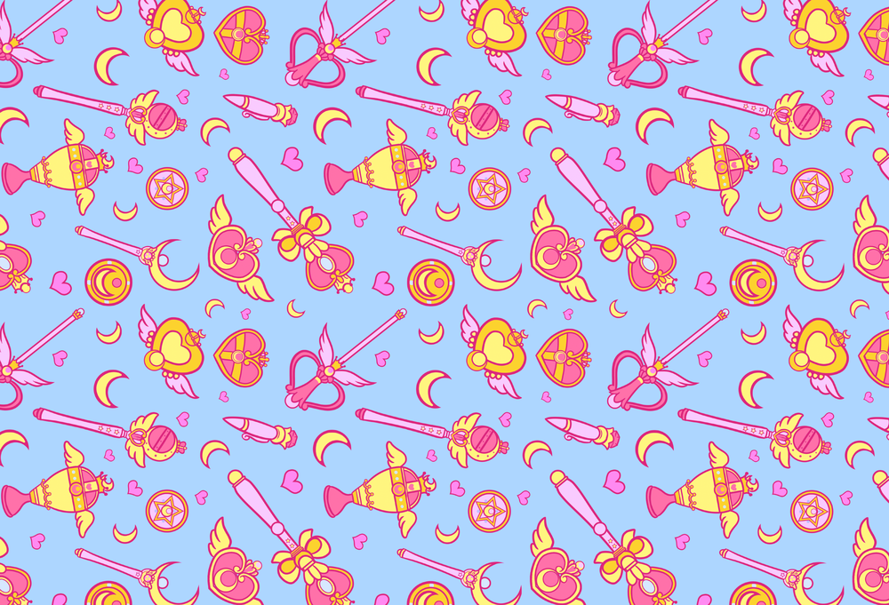 sailor-moon-weapons-pouch.png