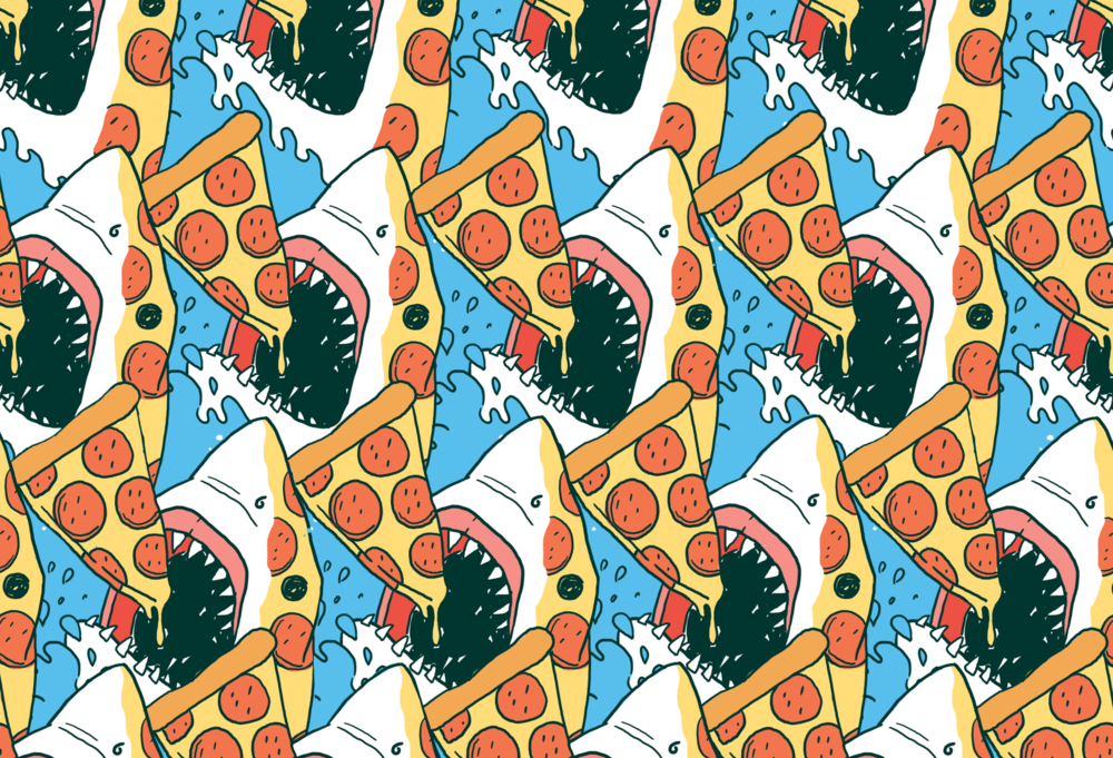 pizza-shark-pouch-new copy.png