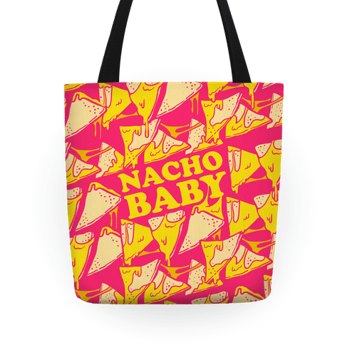 tote18in-whi-z1-t-nacho-baby.png
