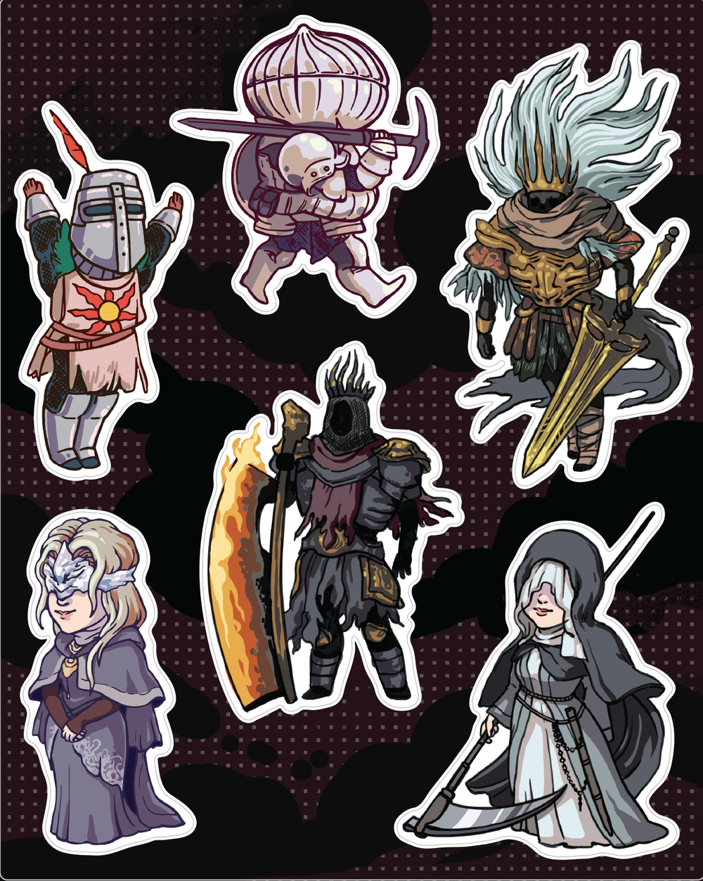 dark-souls-stickers-web.png