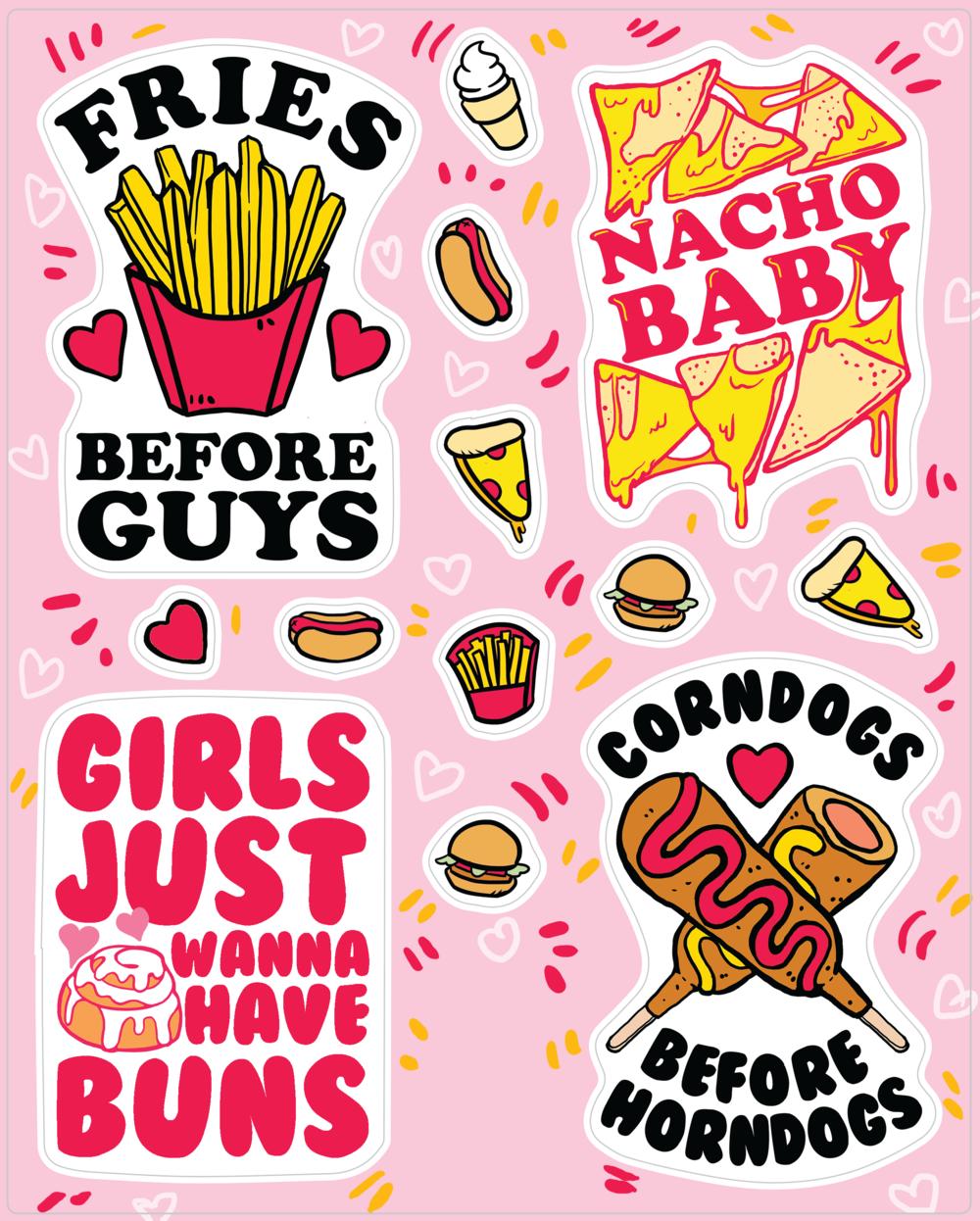 feminist_food.png