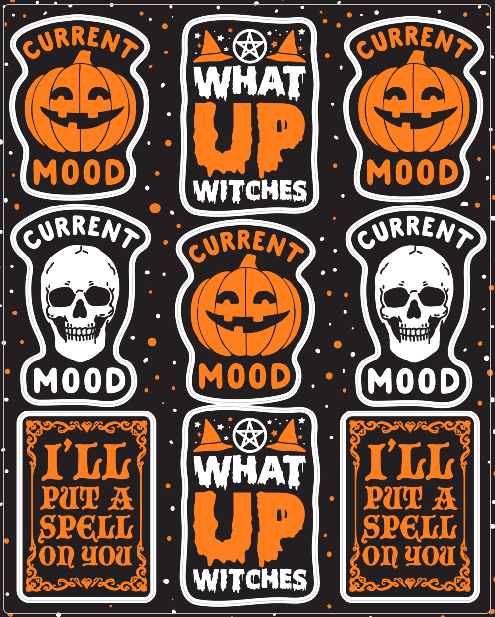 halloween-stickers.png