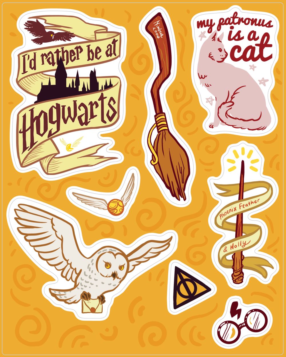 magical_school_stickers.png