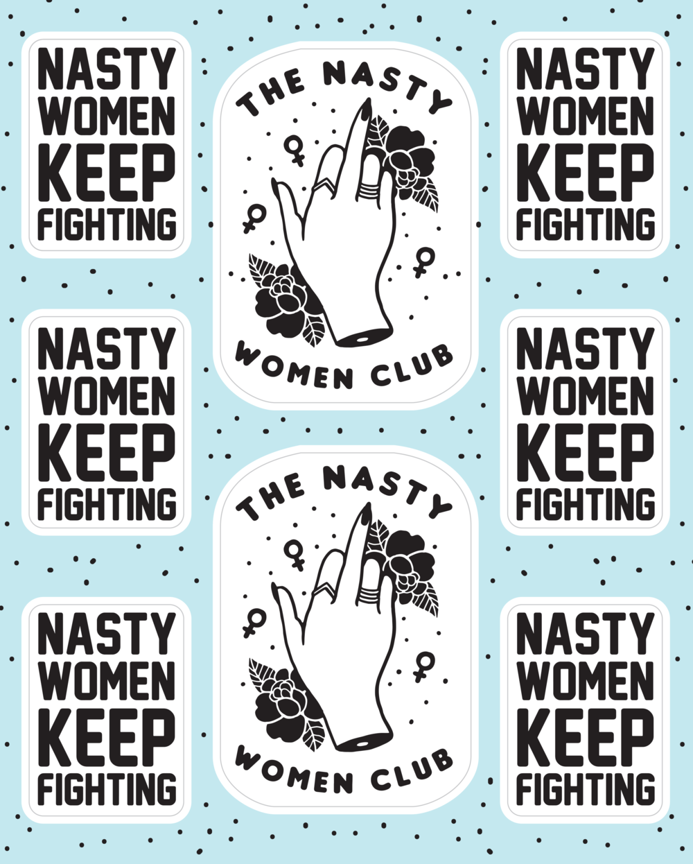 nasty-women-stickers.png