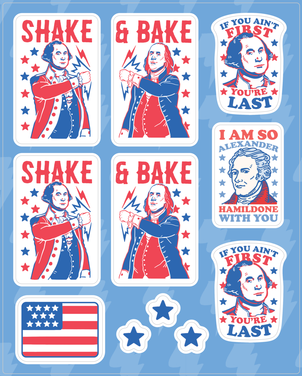 shake-bake-sticker.png