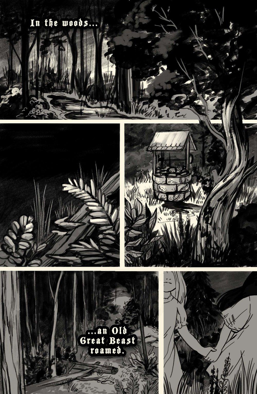 long-lost-ch1-pg01.jpg